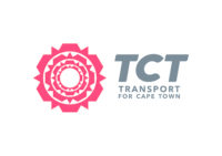 Transport for Cape Town Logo