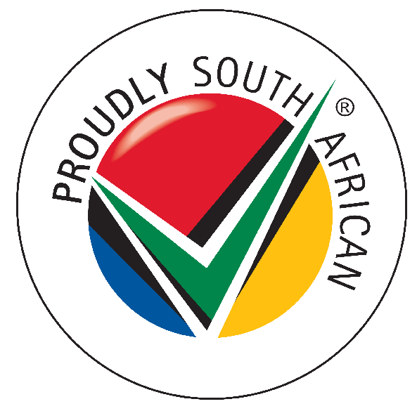Proudly South Africa