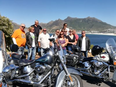 CapeCorporateTours Alt 05