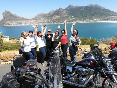 CapeCorporateTours Alt 06
