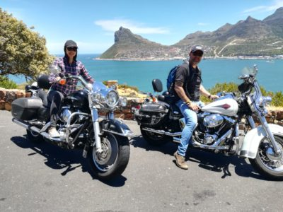 CapeCorporateTours Alt 08