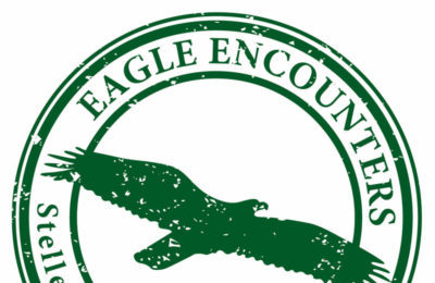 EagleEncounters Alt 01